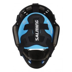 Salming Elite Helmet Straps+Buckles