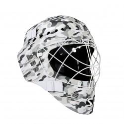 Phoenix Elite Helmet Camouflage