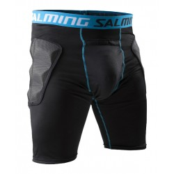 ProTech Goalie Shorts