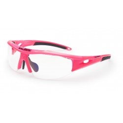 V1 Prot Eyewear JR Knockout Pink