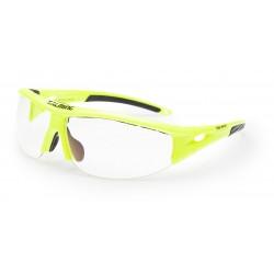V1 Protec Eyewear SR