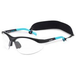 Salming Base Protective Eyewear JR
