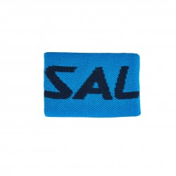 Wristband Mid Blue/Navy