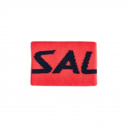 Wristband Mid Coral/Navy