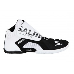 Salming Slide 5 Goalie Shoe