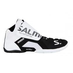 Salming Slide 5 Goalie Shoe