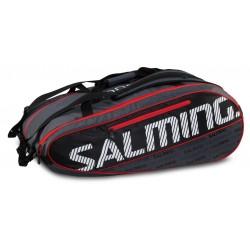 ProTour 12R Racket Bag