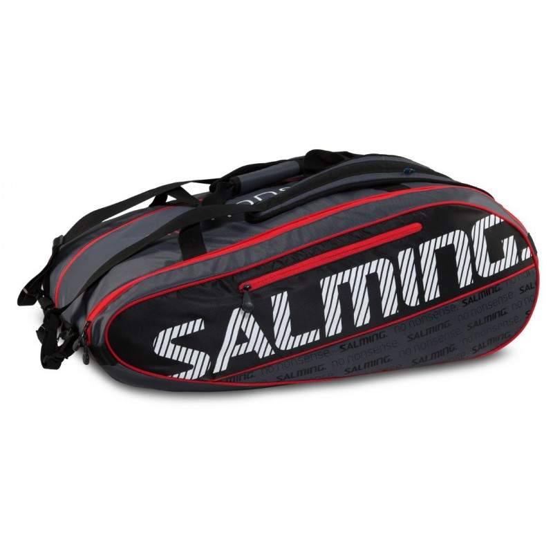 ProTour 12R Racket Bag