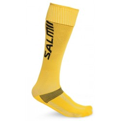 Salming Coolfeel Teamsock Long