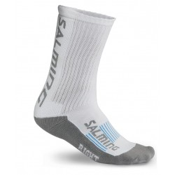 Advanced Indoor Sock