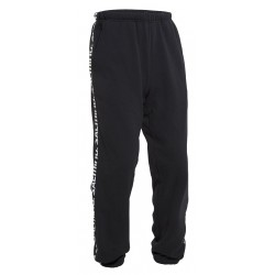 Orca Sweatpants