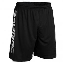 SALMING Training Shorts 2.0 JR Black 128