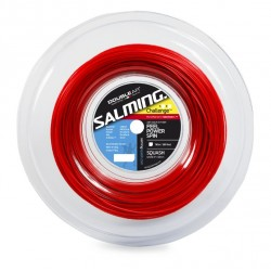 Challenge Slick String Reel