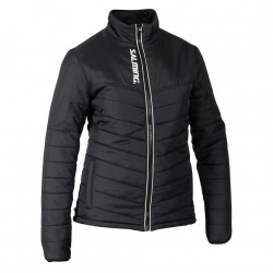 SALMING League Jacket Women Black XS
