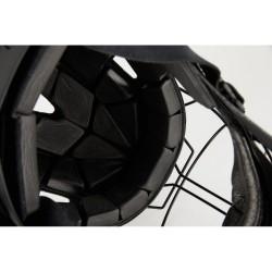 CarbonX Helmet InteriorPadding Sparepart