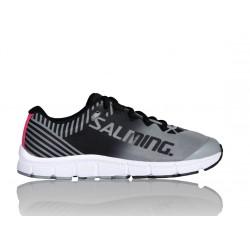 Salming Miles Lite Shoe Women Grey/Black