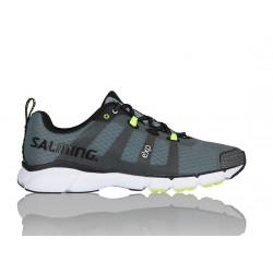 Salming enRoute Shoe Men Grey