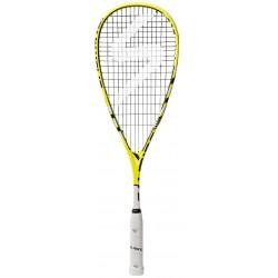 Forza Pro Racket