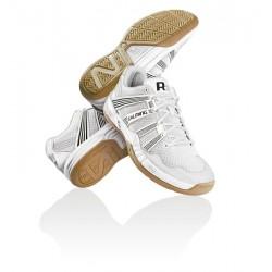 Race R2 3.0 White