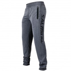 Salming Reload Pant Men Dark Grey