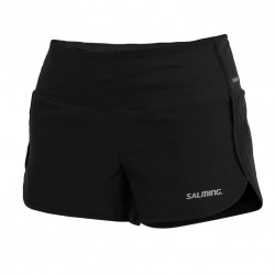 Spark Shorts Women Black