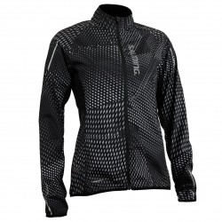 Ultralite Jacket 3.0 Women Black AOP