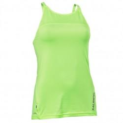 X-Back Tanktop Sharp Green