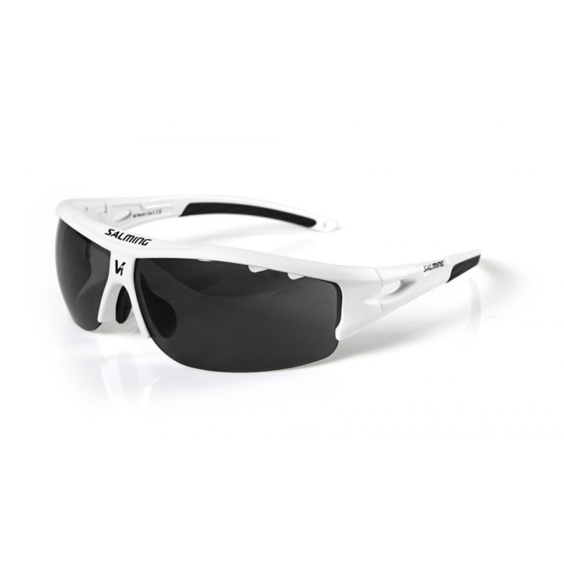 V1 Men Sunglasses White