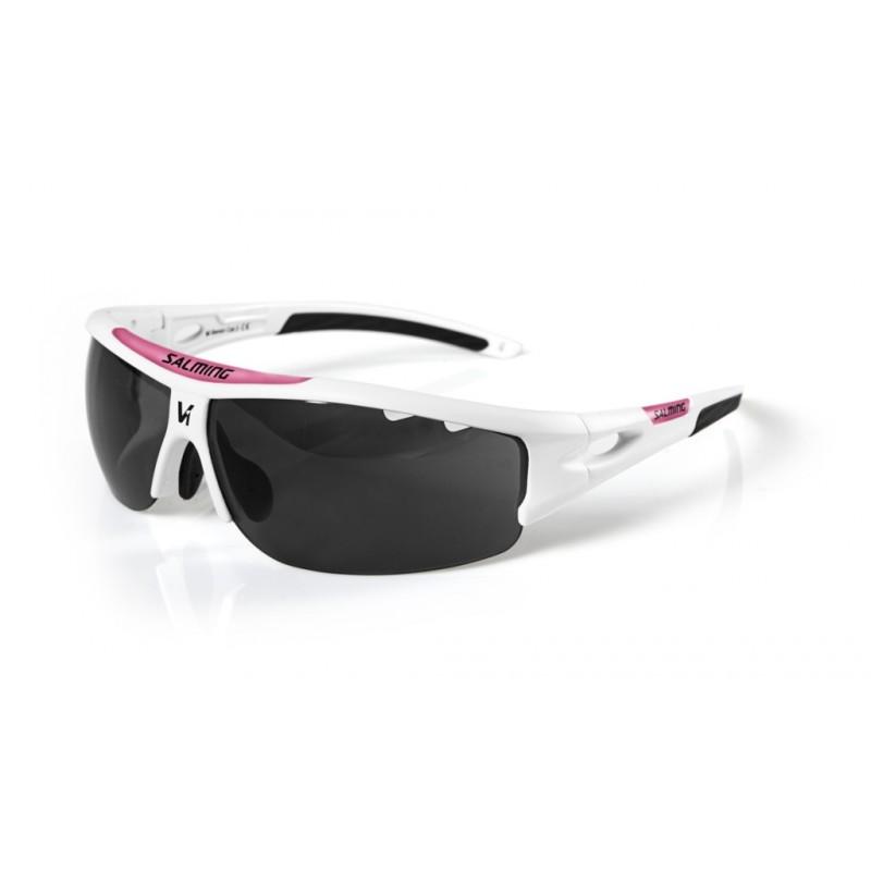 V1 Women Sunglasses White