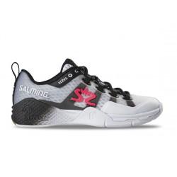 Salming Kobra 2 Shoe Women White/Black