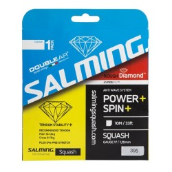 Salming Rough Diamond String Single
