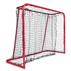 Salming Campus 1600 Goal Cage Red