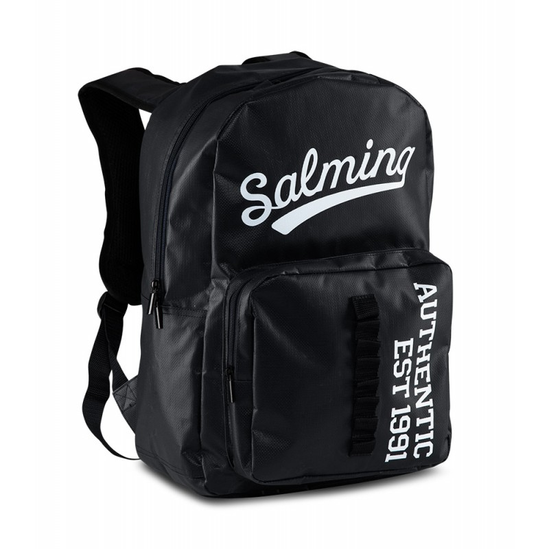 Authentic Backpack