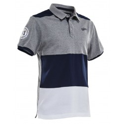 Salming Evergreen Polo
