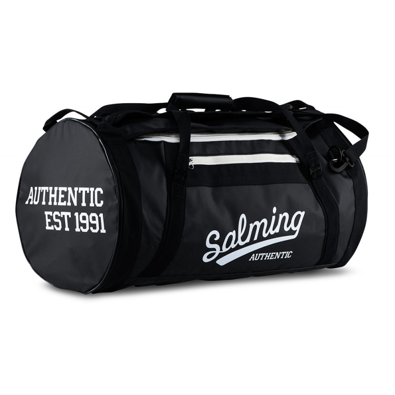 Authentic Sport Duffel