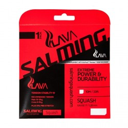 Salming Lava String Single