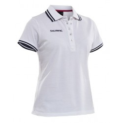 Salming Team Polo Women