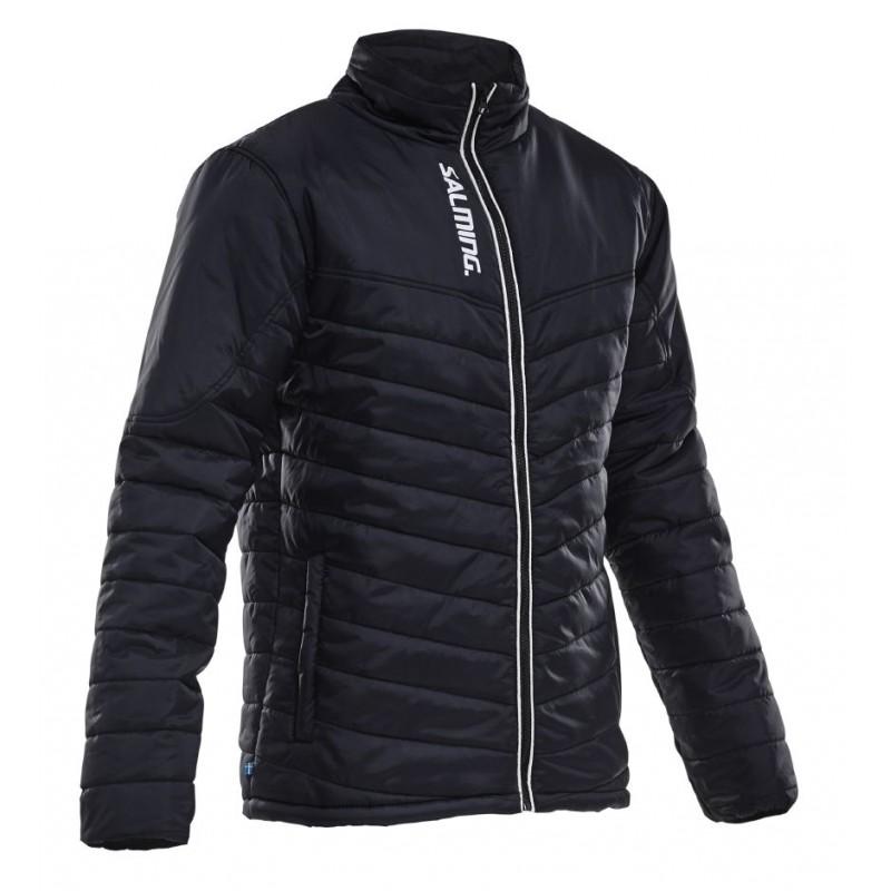 Salming League Jacket