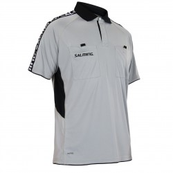 Salming Referee Polo Men