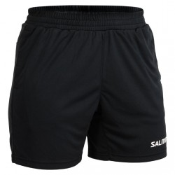 Salming Referee Shorts Women