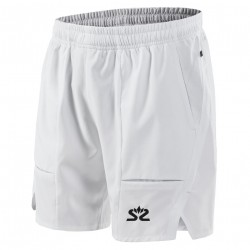 Salming Rocket Shorts