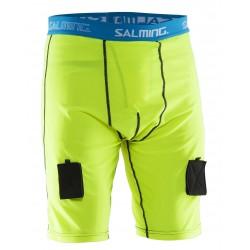 Comp Short Pant