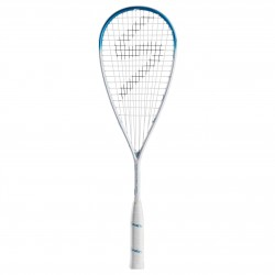 Salming PowerRay Racket White