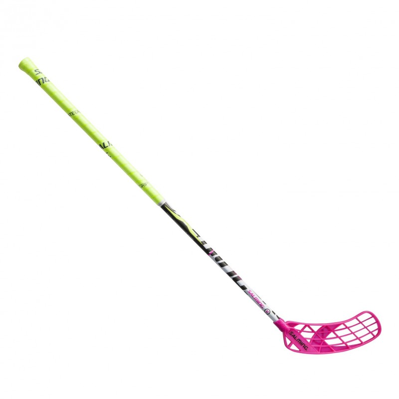 Quest 5 X-Shaft KickZone