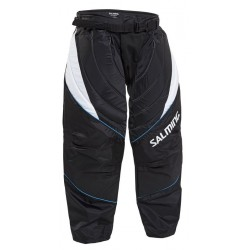 Core Goalie Pant JR Black