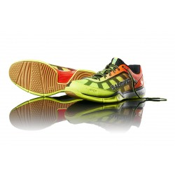 Viper 4 Men Yellow/Orange