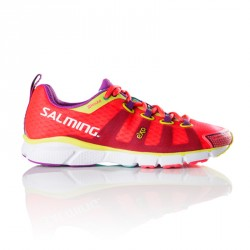 Salming enRoute Women Diva Pink