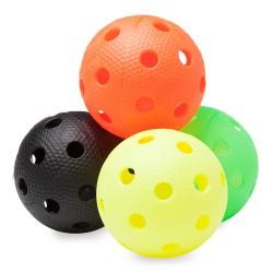 Aero Plus Ball Orange