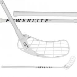 Salming Hawk Powerlite Aero