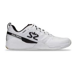 Salming Kobra 3 Shoe Men White/Black